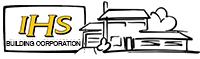 IHSBC Lakeland Logo