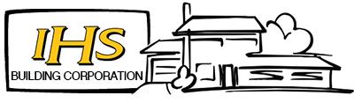 IHSBC Lakeland Retina Logo